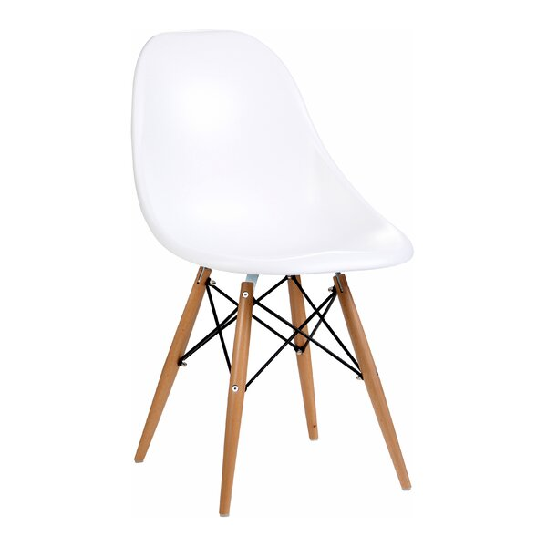 Citytalk Dining Chair (Set of 2) by Roundhill Furniture