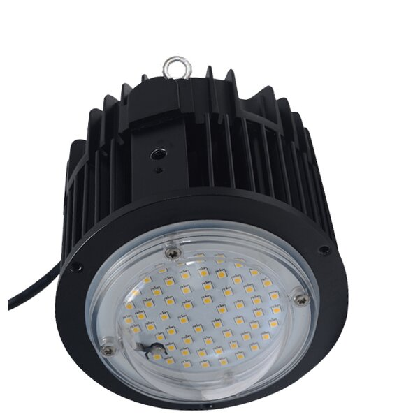 60-Light LED Spot Light by Morris Products