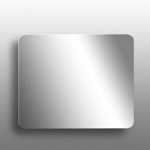 Read Reviews Middlefield Bathroom/Vanity Mirror ByOrren Ellis