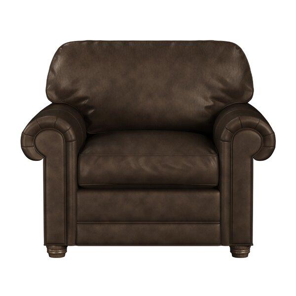 Oslo Club Chair
