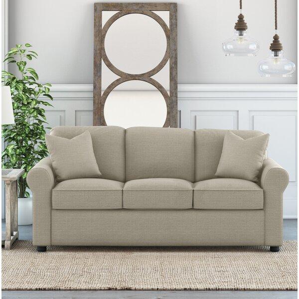 Blackmoor Sofa By Alcott Hill Design