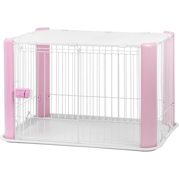 Nadine Pet Pen by Tucker Murphy Pet