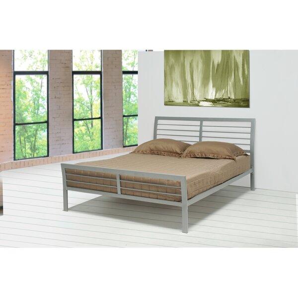 Eller Queen Standard Bed by Wildon Home®