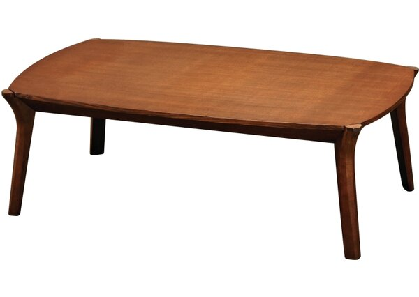 Olivia Coffee Table by Omax Decor