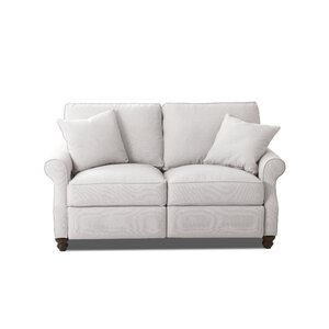 Doug Reclining Loveseat
