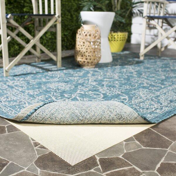 Premium Outdoor Rug Pad by Safavieh