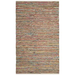 Red Striped Area Rugs You Ll Love Wayfair
