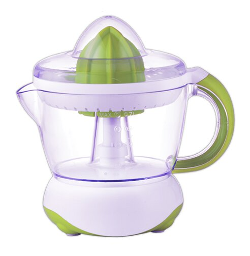 700 ml Citrus Juicer by Cookinex