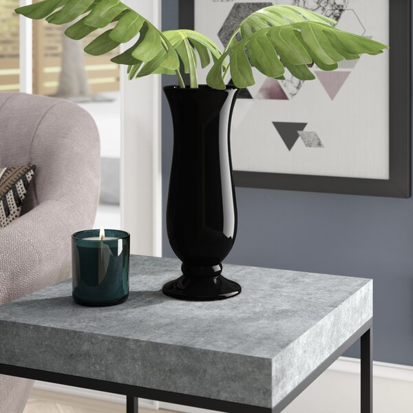 Traditional Table Vase by Willa Arlo Interiors