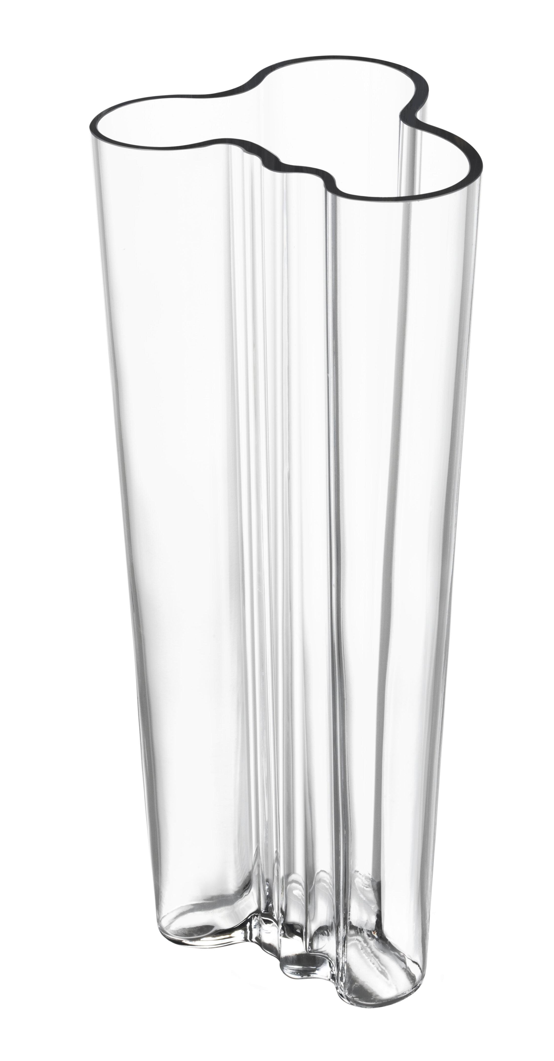Alvar aalto vase reviews allmodern reviewsmspy