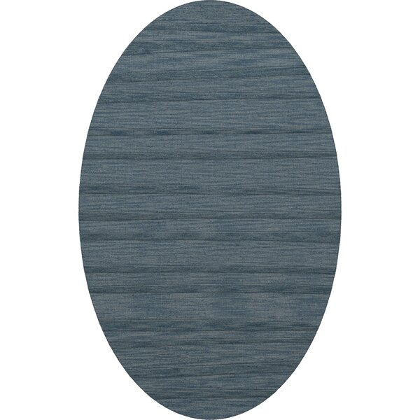 Dover Sky Area Rug by Dalyn Rug Co.