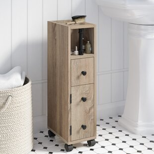 ideas cart cute space best bathroom storage rent regarding small of narrow hd