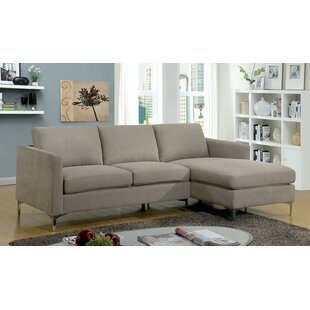 Osiris Sectional Latitude Run