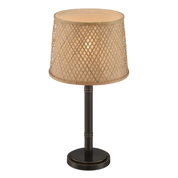 Stark 28 Table Lamp by Bay Isle Home