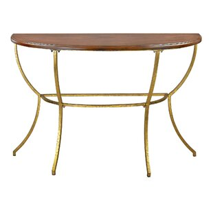Lane Console Table