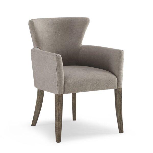 Rasco Upholstered Dining Chair by Brayden Studio