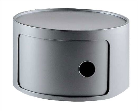 Componibili Box by Kartell