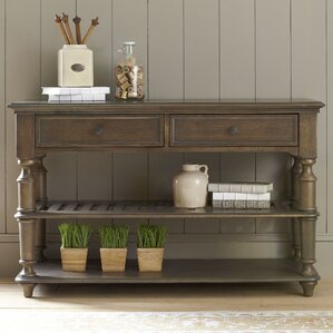 Birch Lane? Roosevelt Console Table Image