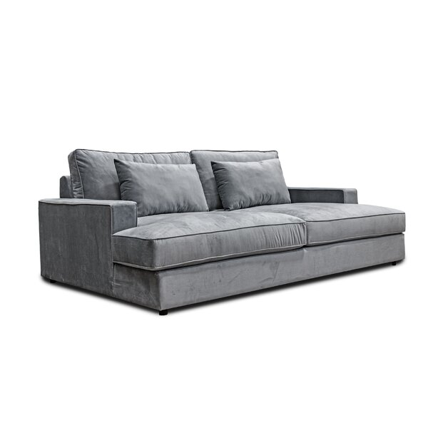 Oversized Comfy Couch Wayfair