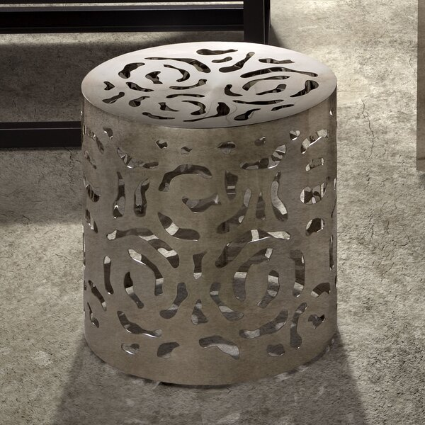 Juliet Stool by Mercer41