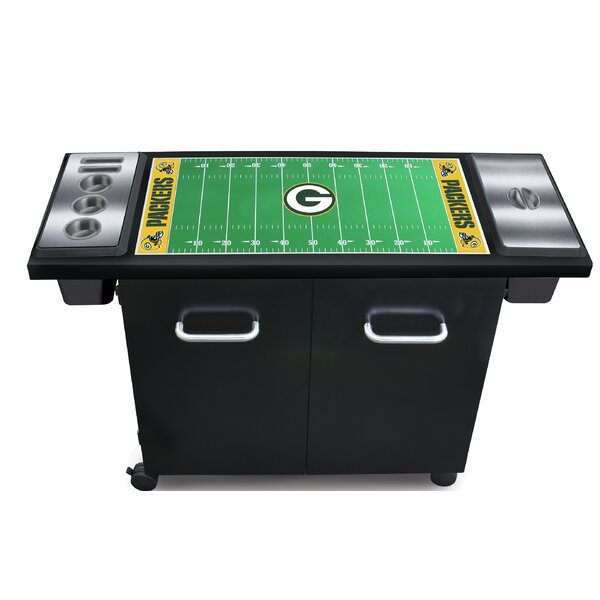 NFL Grill Companion by Imperial International