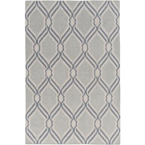 aziza gray area rug