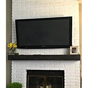 me mantel gas shelf fireplaces granite near fireplace s salaambank