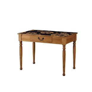 Fremont Writing Desk