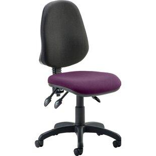 Scandinavian Office Chair | Wayfair.co.uk
