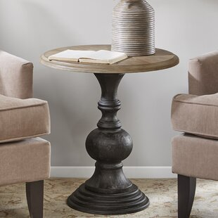 Best Reviews Nedra End Table By Ophelia & Co.