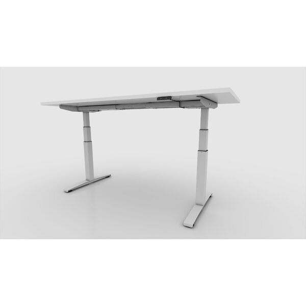 Height Adjustable Standing Desk (Set of 2)