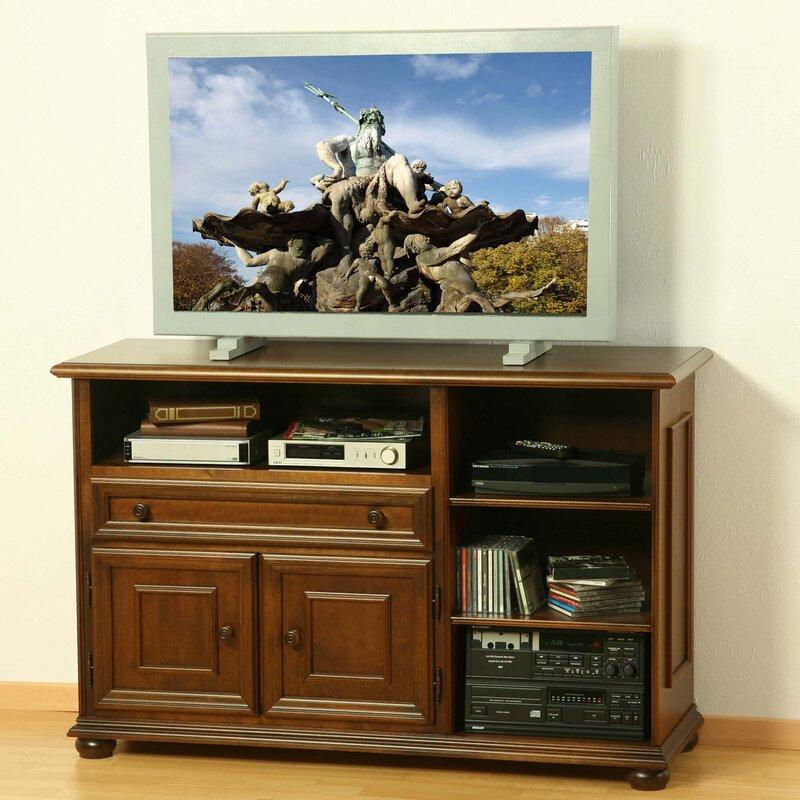 Rosalind wheeler tv schrank verona classico for Sideboard italienischer stil