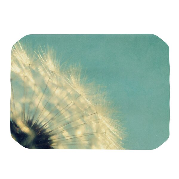 Just Dandy Placemat by KESS InHouse
