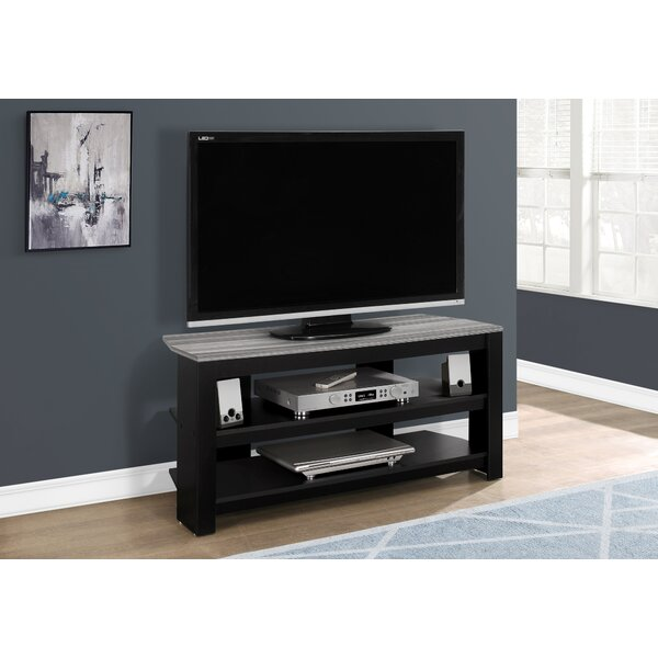 Sutterfield TV Stand For TVs Up To 55