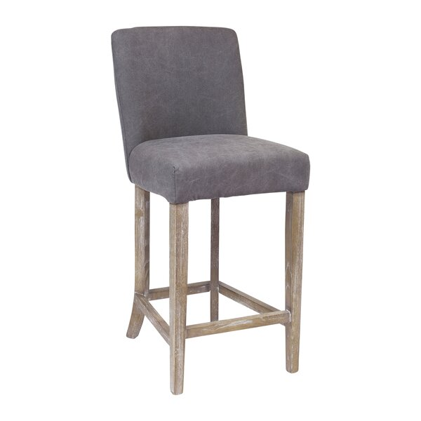 Andlau 26 Bar Stool by One Allium Way
