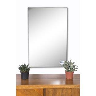 Charcoal Gray Bathroom Vanity Wayfair - Charcoal gray bathroom vanity