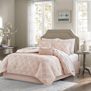 Comforter Sets You\'ll Love | Wayfair