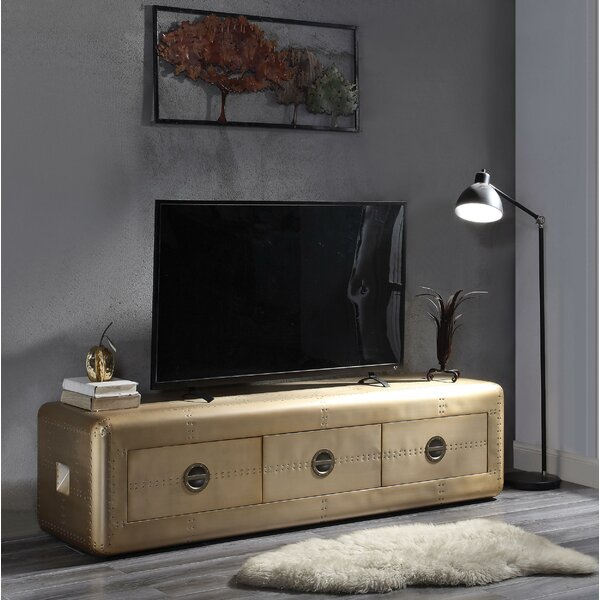 Kaplan TV Stand for TVs up to 78