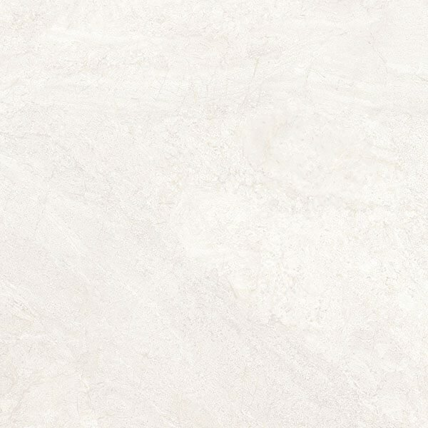 Breccia 12 x 24 Porcelain Field Tile in White by QDI Surfaces