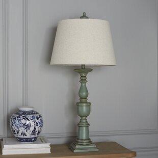 Affordable Alberta 37 Table Lamp By Lark Manor