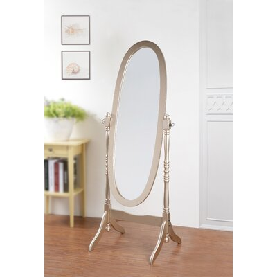 Gold Oval Mirrors You Ll Love In 2020 Wayfair