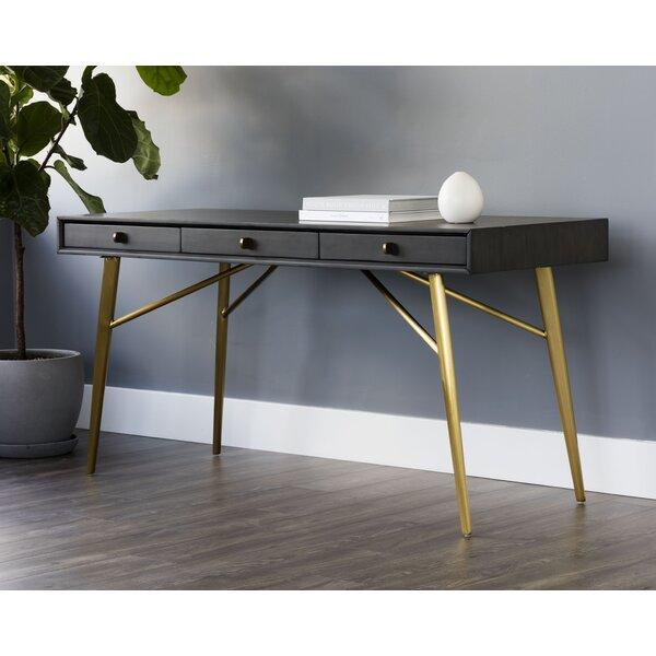 Lawley Desk