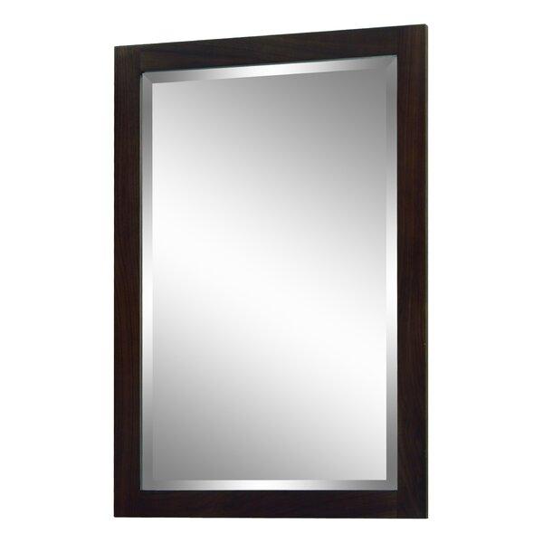 24 X 36 Mirror Part - 24: Wayfair.com