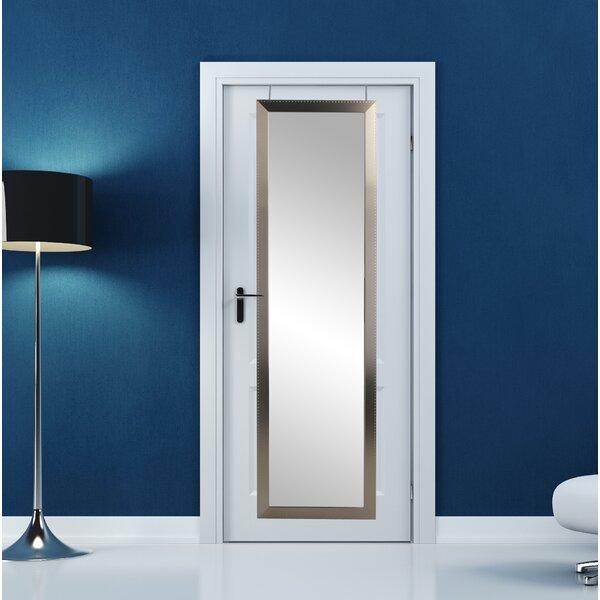 Dozier Full Length Mirror by Ebern Designs