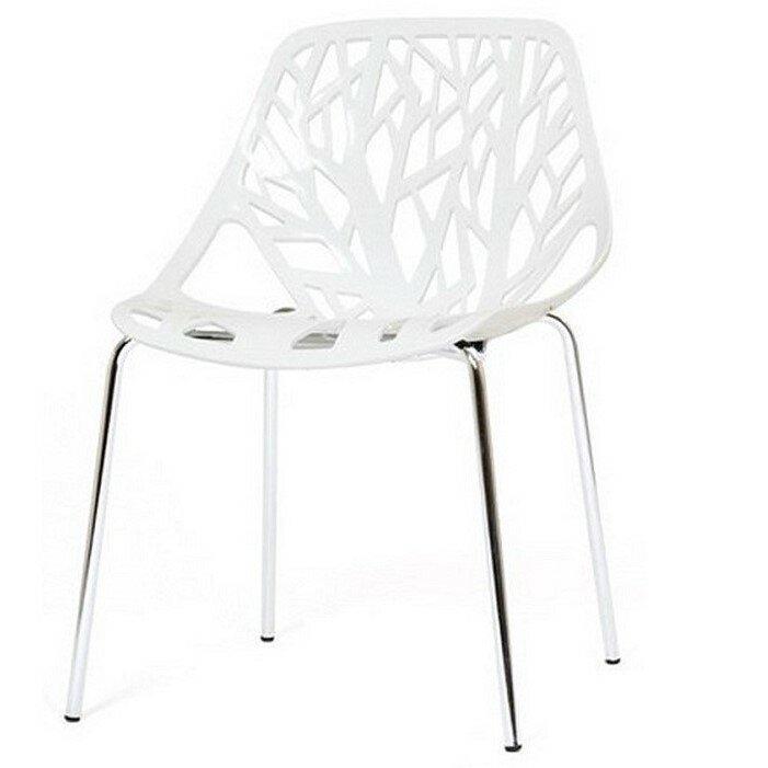 Ivy Bronx Buettner Modern Dining Chair