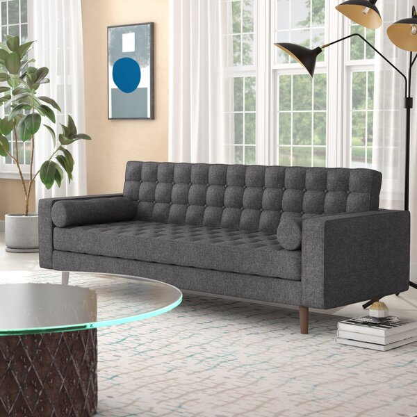 Cool Trendy Collins Sofa by Modern Rustic Interiors by Modern Rustic Interiors