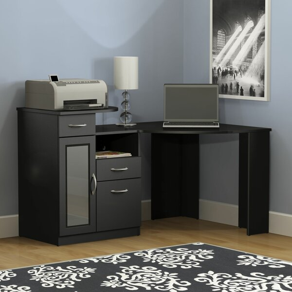 Wilmot Corner Desk by Latitude Run