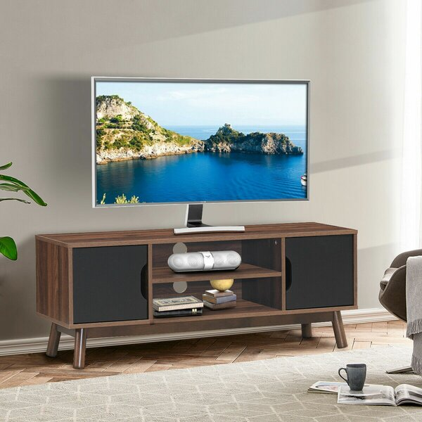 Norita TV Stand For TVs Up To 50