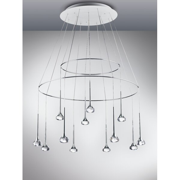 Plug In Fairy Lights | Wayfair