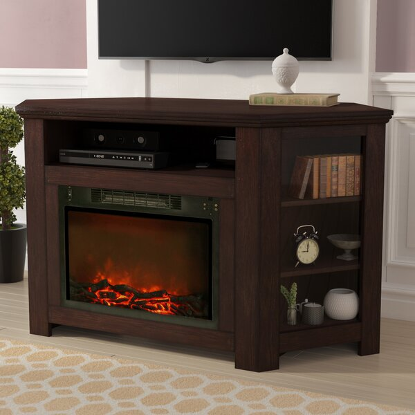Cesar TV Stand For TVs Up To 60